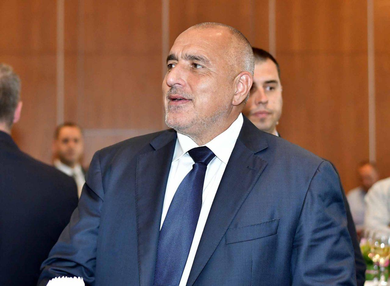 Бойко Борисов (6)