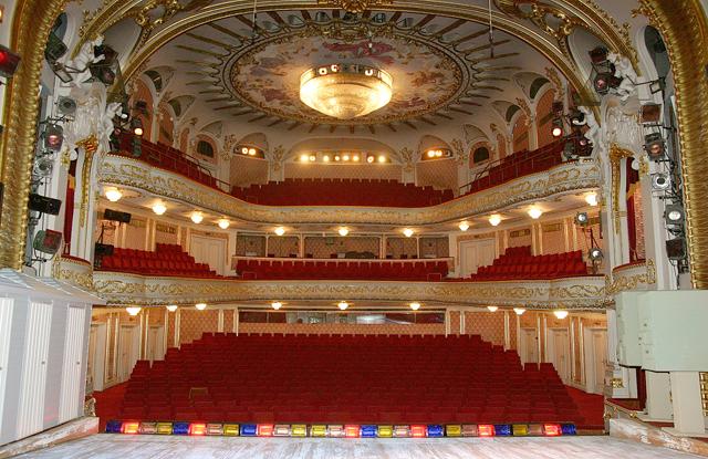 -театър-Иван-Вазов-4-h700.jpg