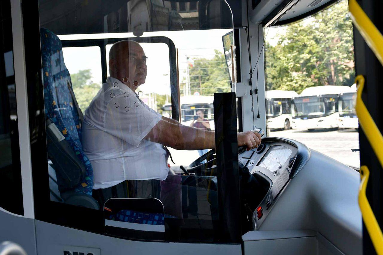 Автобус Автобуси (1)