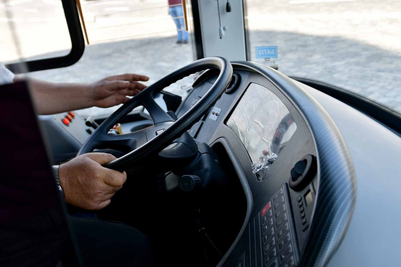 Автобус Автобуси (5)