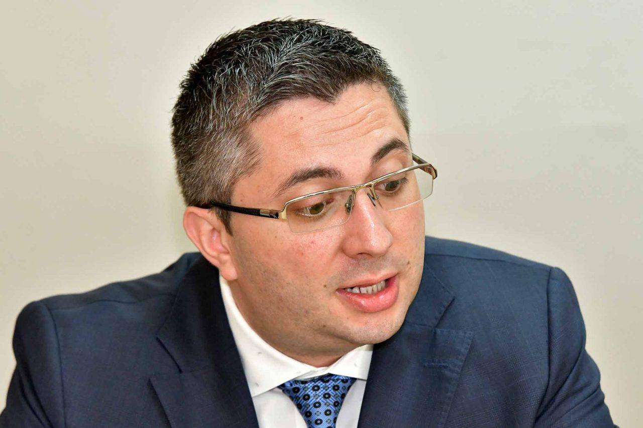 Министър Николай Нанков (3)