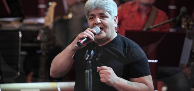 Сашо Роман