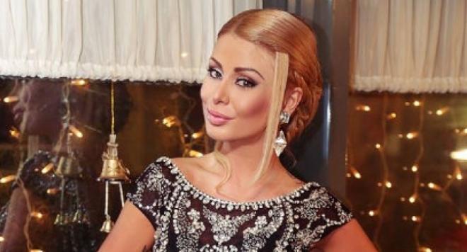 Светлана Василева