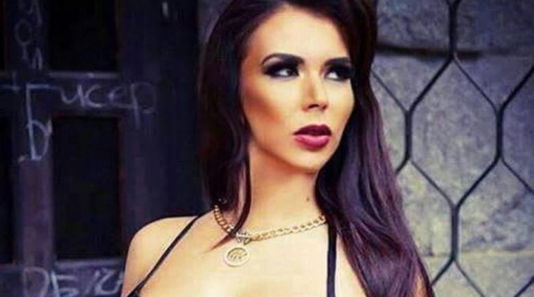 Стела Тейлър