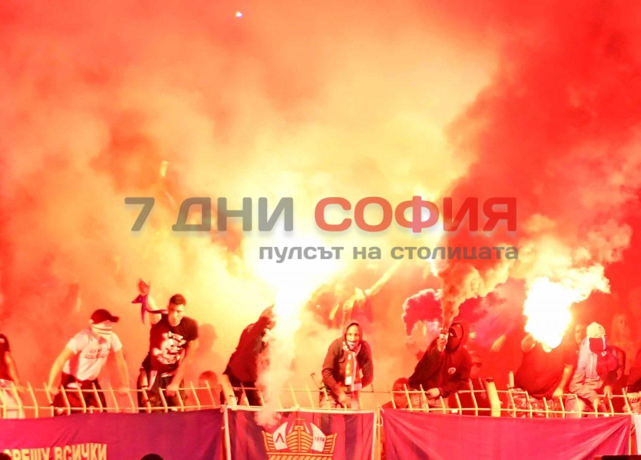 -Лудогорец-11-1280x920.jpg