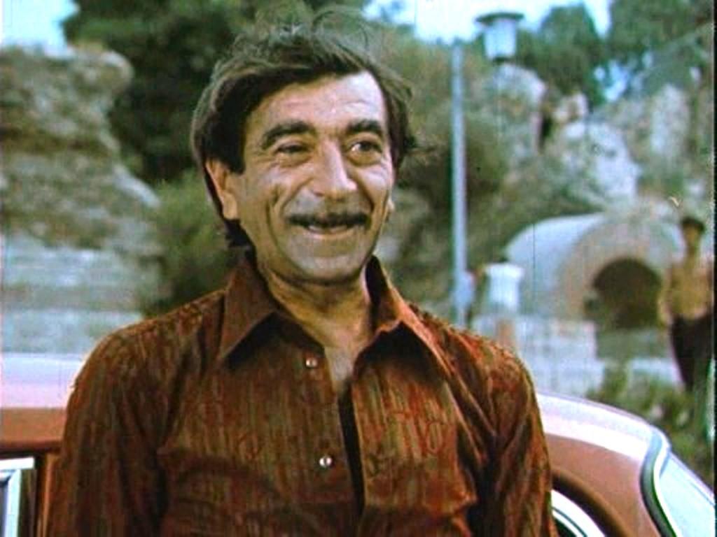 Георги Парцалев продължава да разсмива България и 28 години след