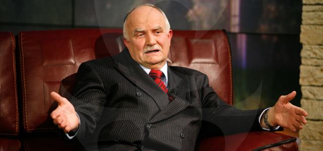 Никола Филчев