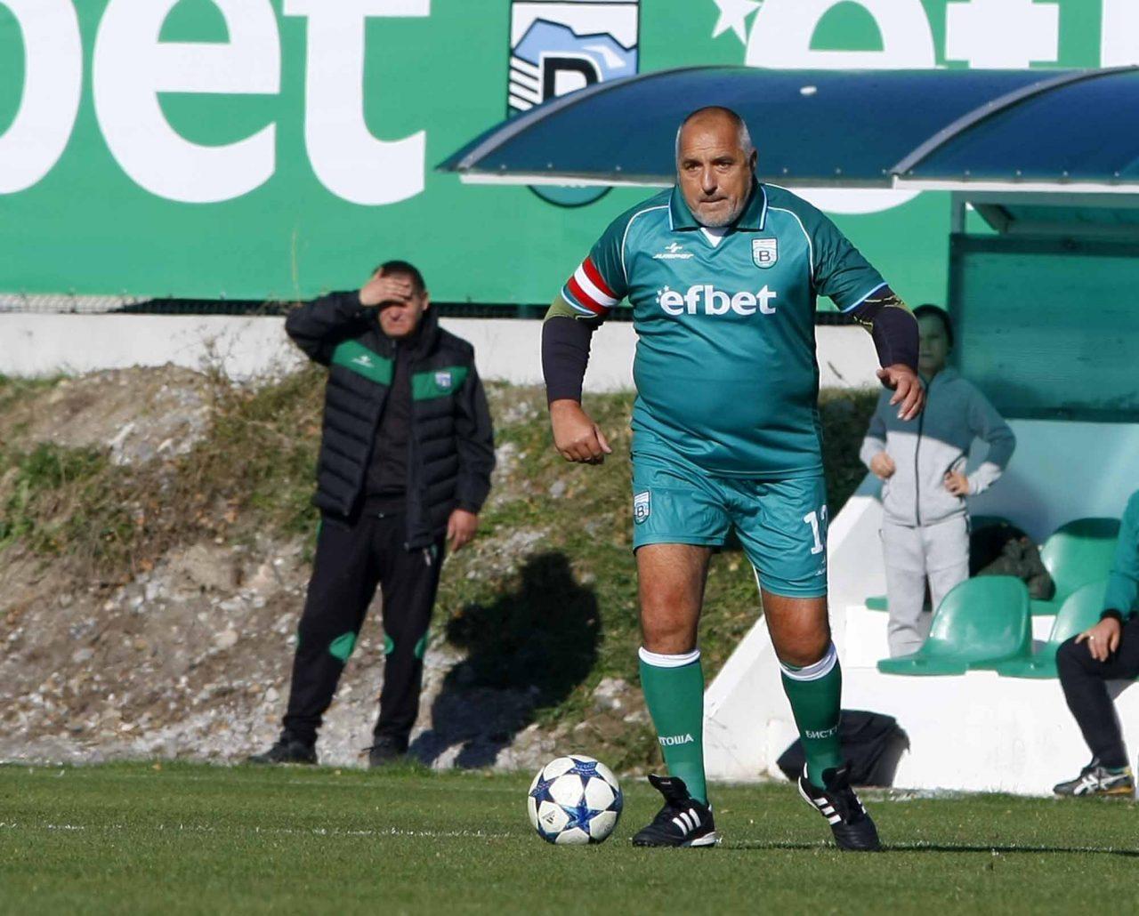 -Борисов-футбол-Бистрица-8-1280x1030.jpg