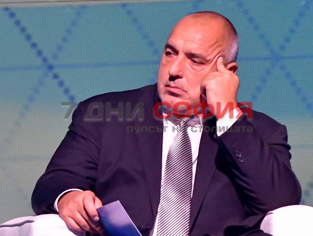 Бойко Борисов (2)