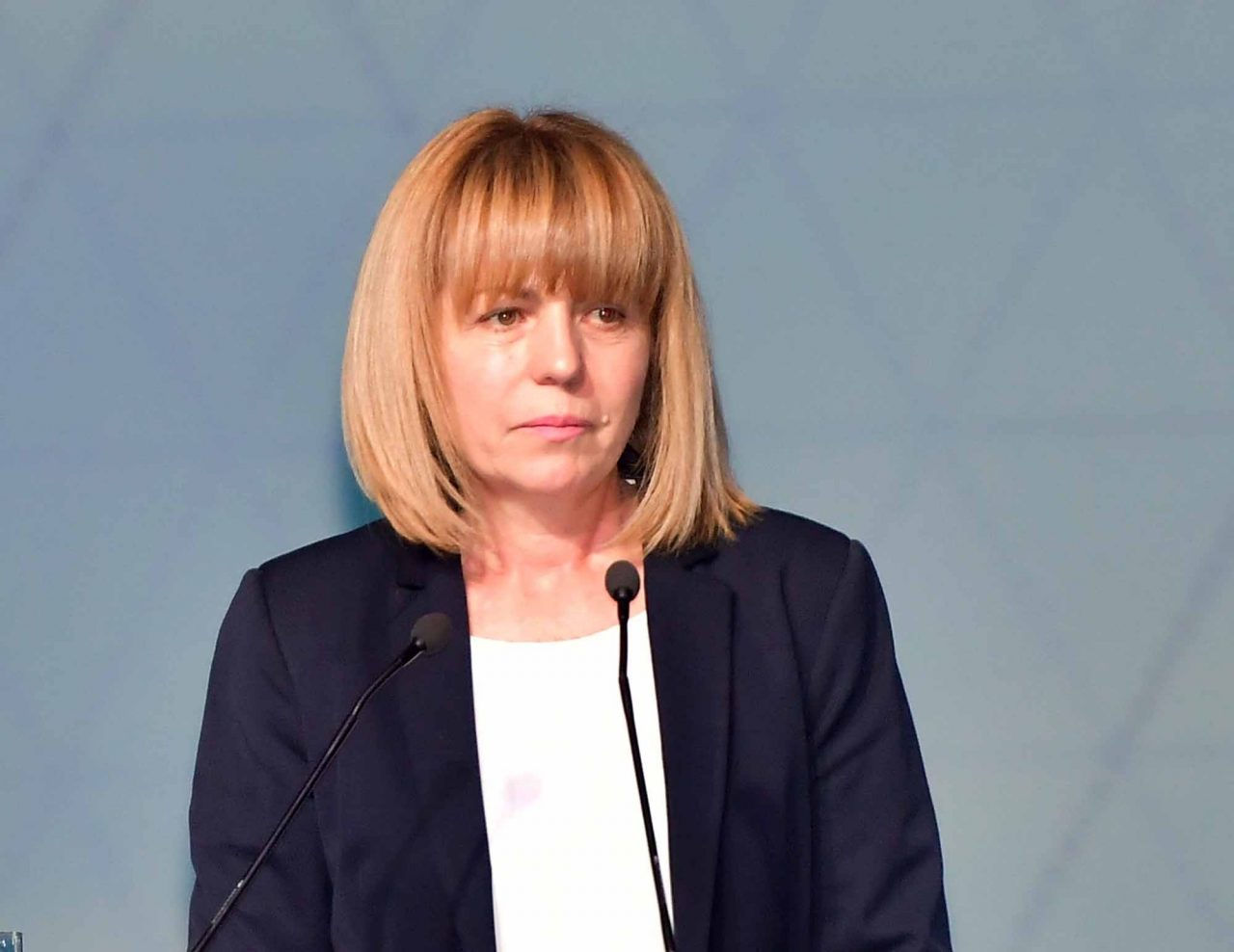 Йорданка Фандъкова (1)