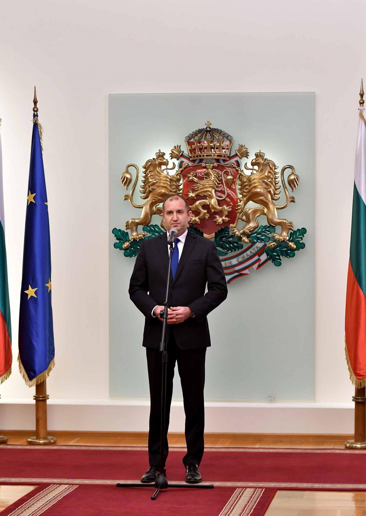 -Радев-Президент-7-1280x1804.jpg