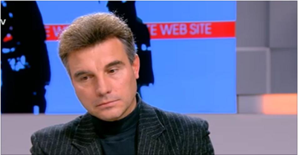 Iwo-Hristow.png