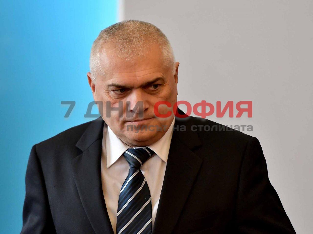 Валентин Радев (4)