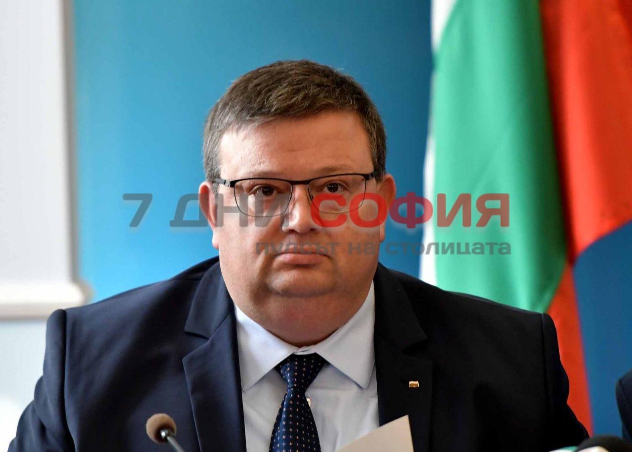 Сотир Цацаров (4)