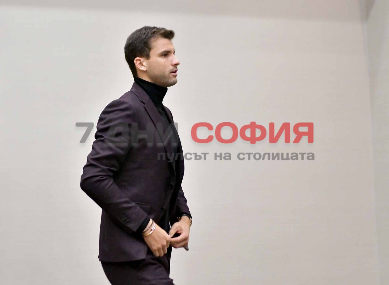 Григор Димитров (1)