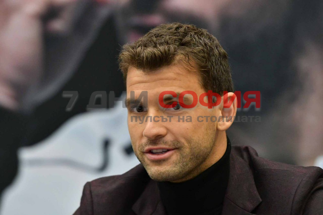 Григор Димитров (5)