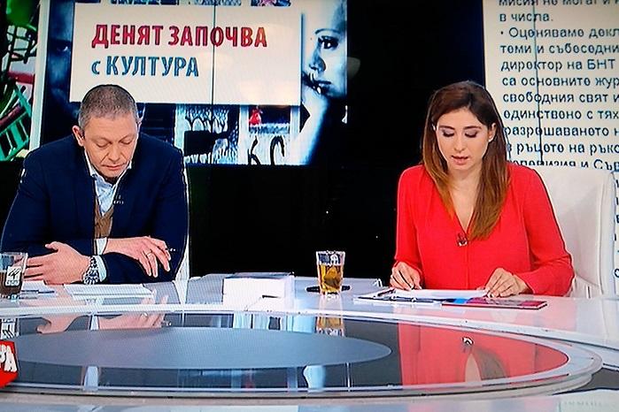 -Стоянович-Анна-Ангелова.jpg