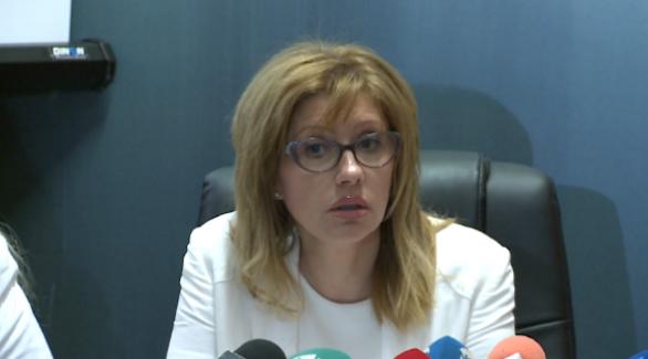 """""""Работим по всички версии за убийството на данъчния Иво Стаменов."""