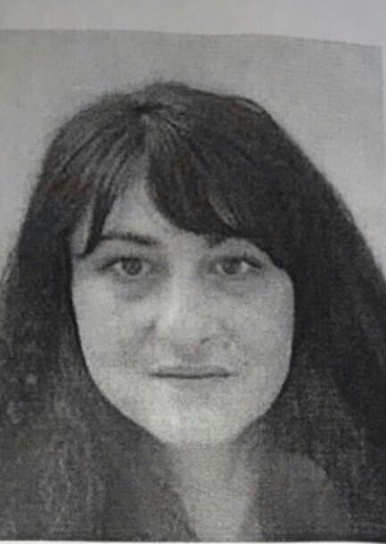 Всички 6 жертви на бруталния престъпник Росен Ангелов – Горския