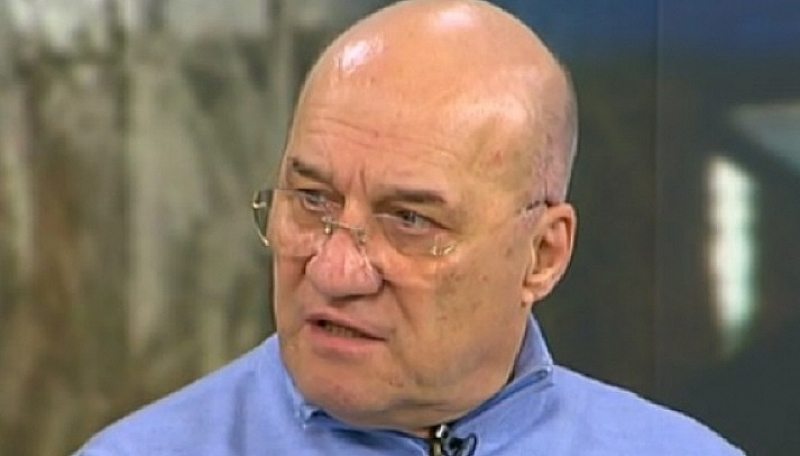 Ген. Василев