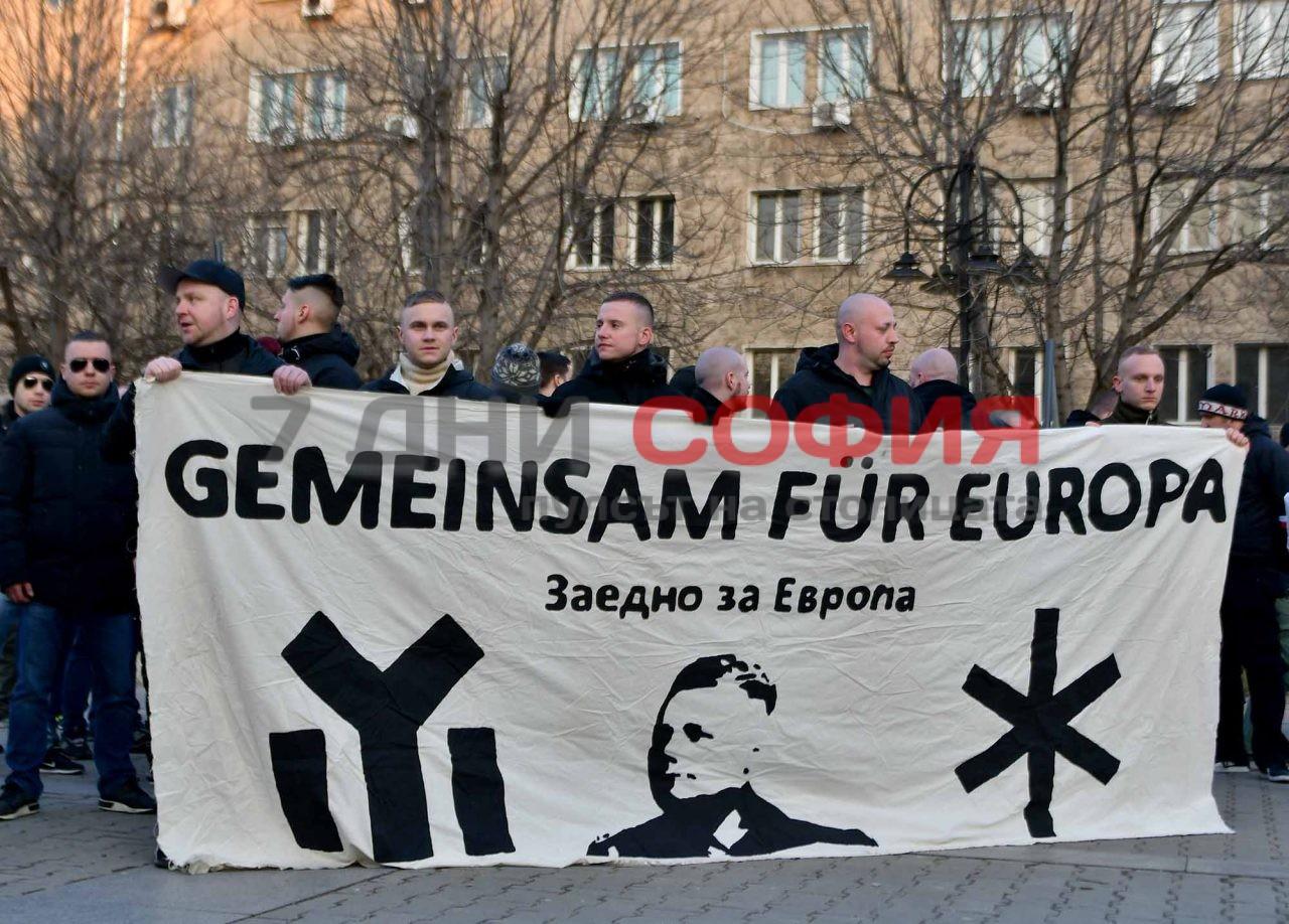 Луков марш 2018 (1)