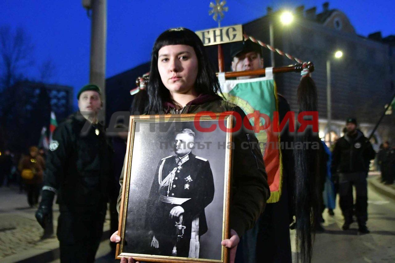 Луков марш 2018 (10)
