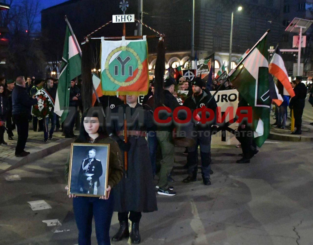 Луков марш 2018 (11)