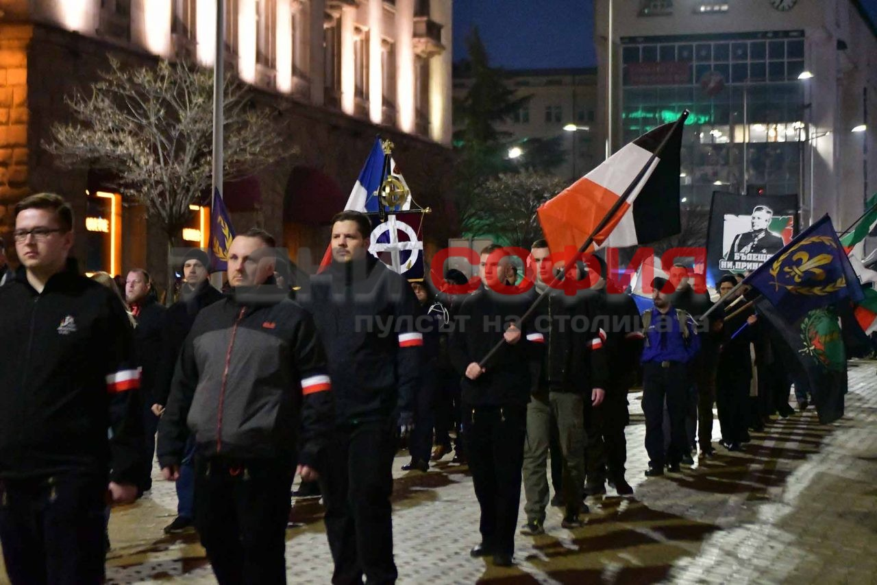 Луков марш 2018 (16)
