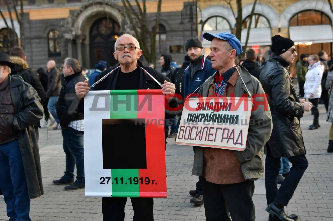 Луков марш 2018 (2)