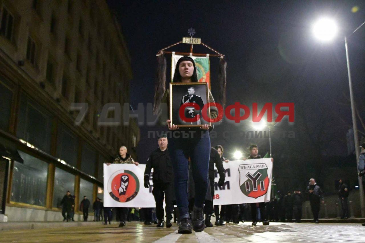 Луков марш 2018 (22)