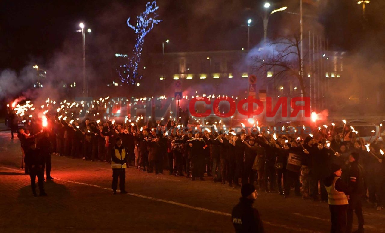 Луков марш 2018 (26)