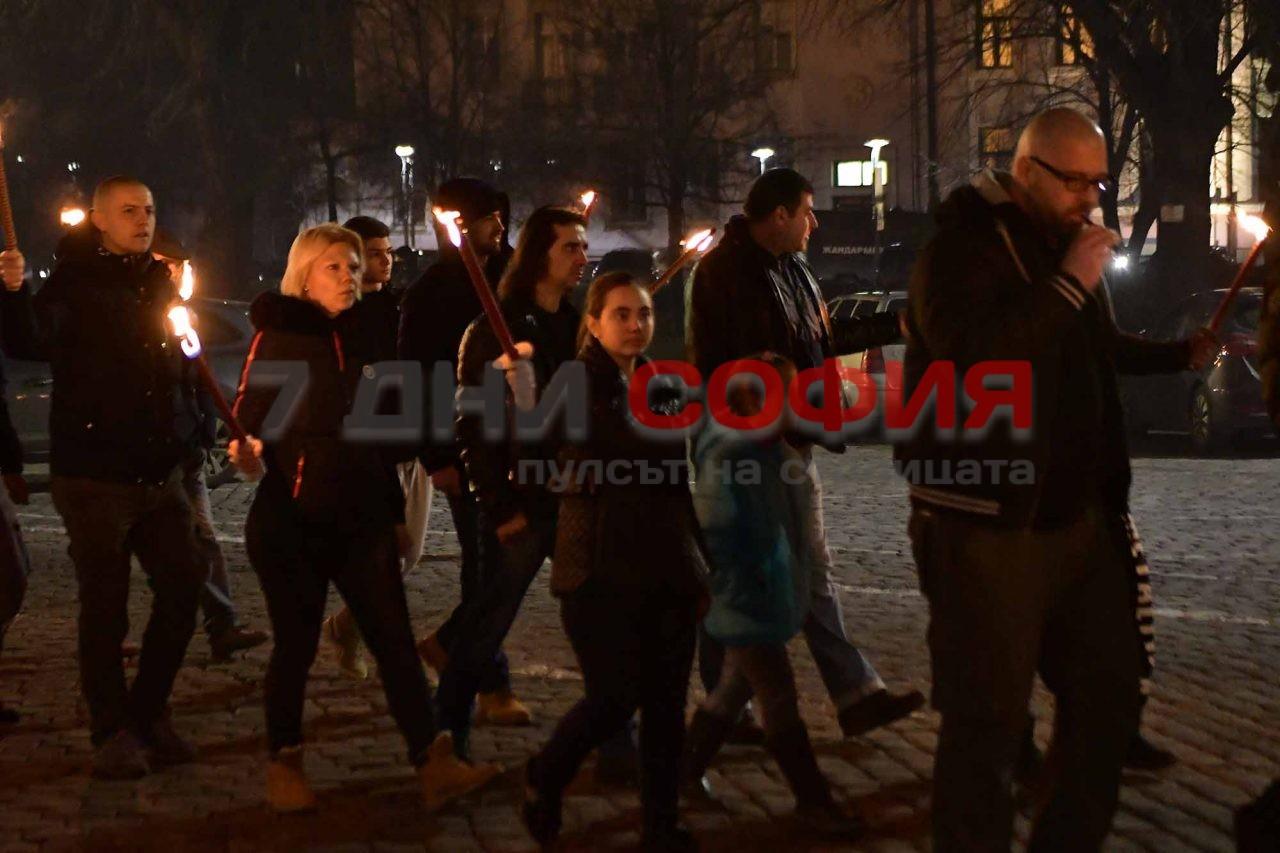 Луков марш 2018 (31)