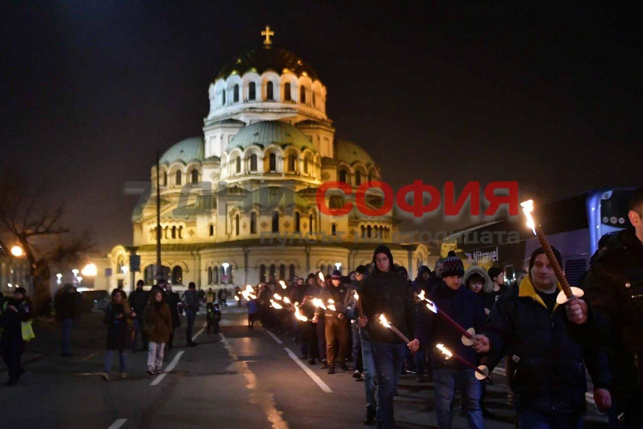 Луков марш 2018 (32)