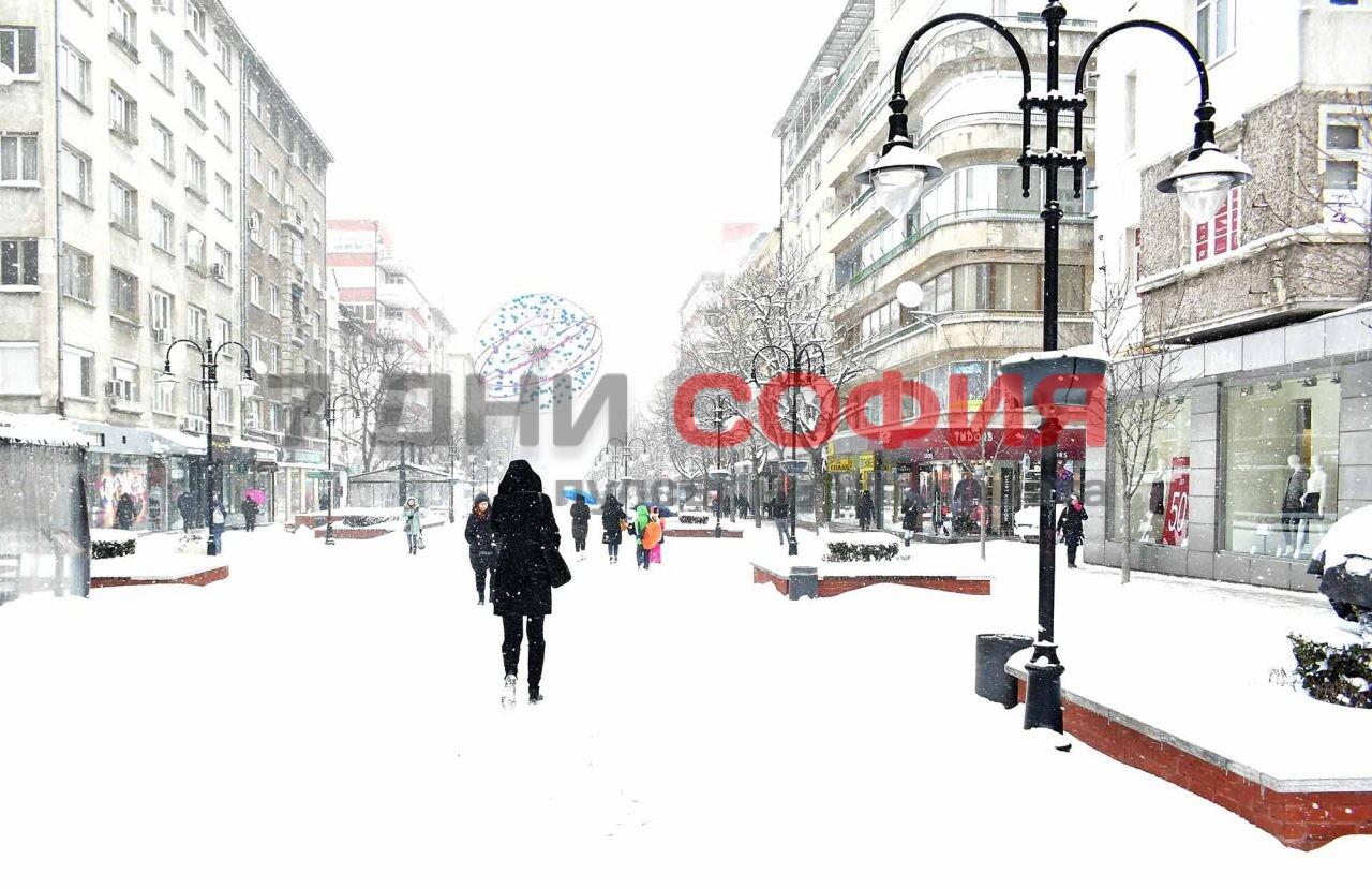 -София-Зима-1-1280x829.jpg