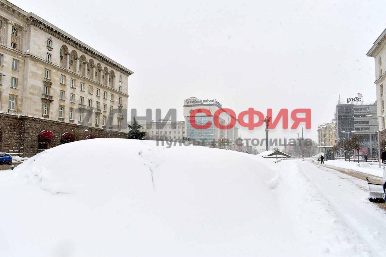 -София-Зима-4-1280x853.jpg