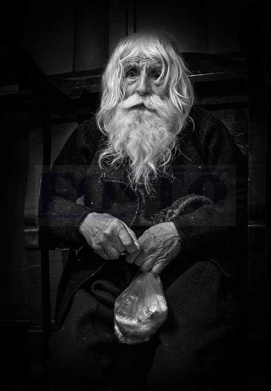 Отец Серафим със силни думи за Дядо Добри: Искаше да научи хората, че важното е истинската любов