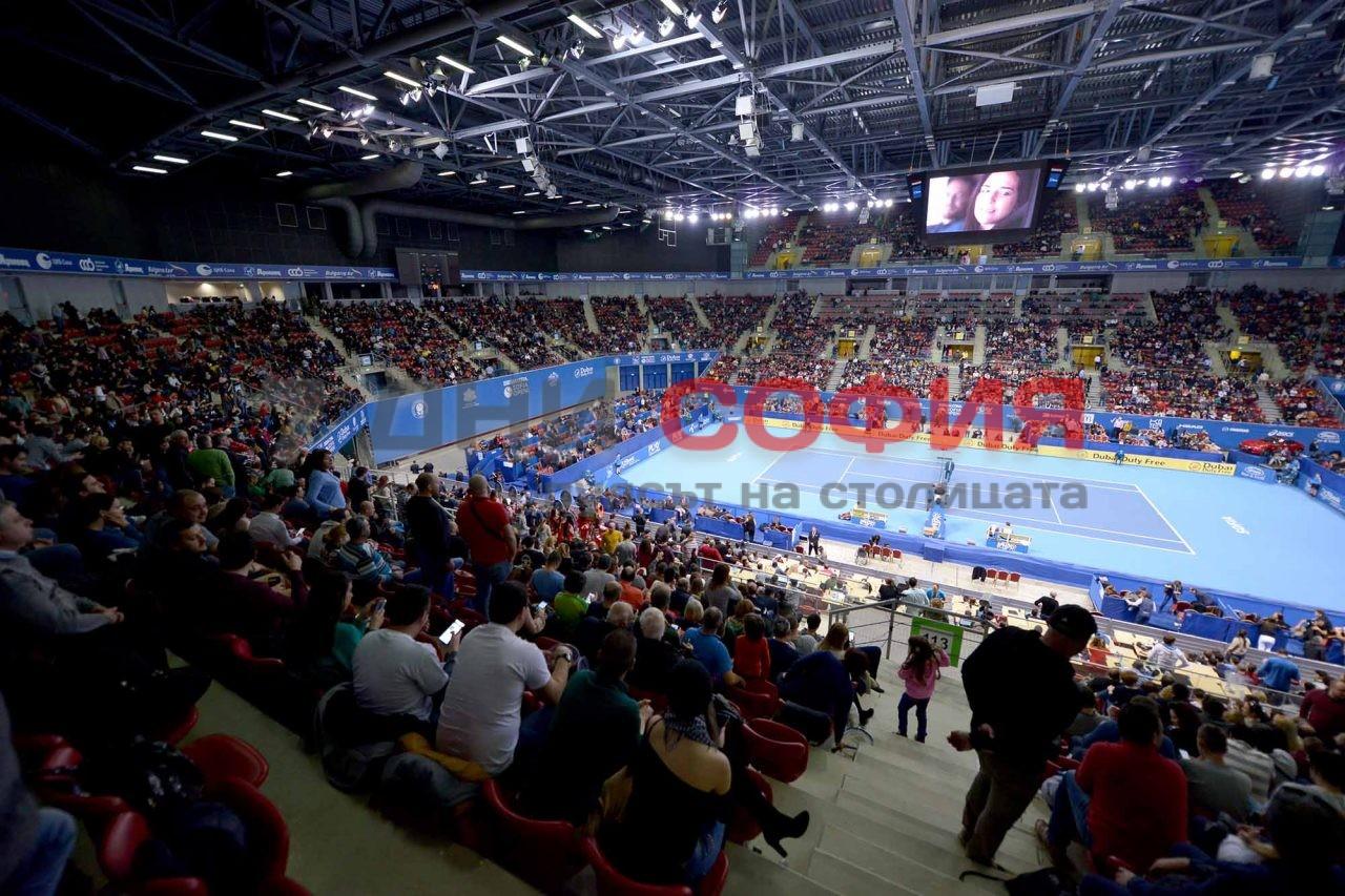 тенис София Оупен 2018 финал (5)