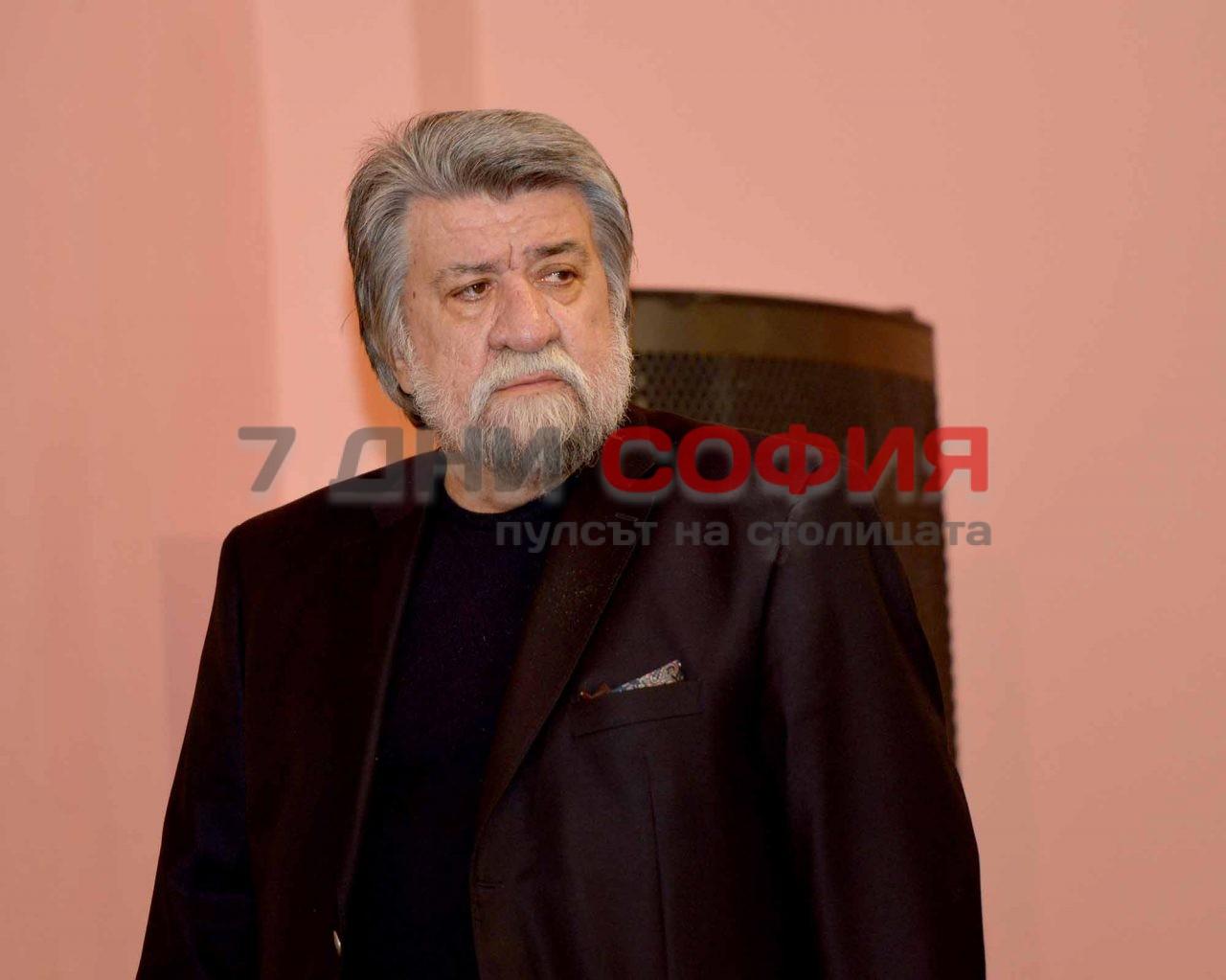 Вежди Рашидов Достойните Българи (31)