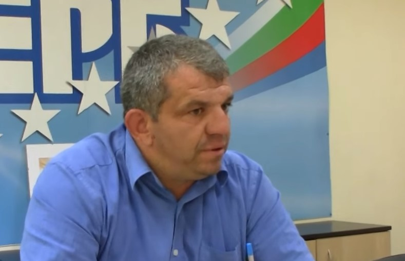 От последните минути! Приеха ли депутатите оставката на народния представител от ГЕРБ Димитър Гамишев?