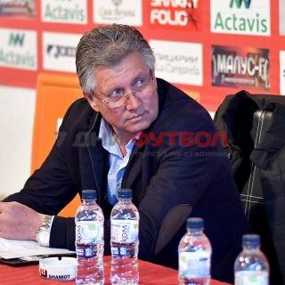 Борещият се за промоция в елита Локомотив (София) си върна