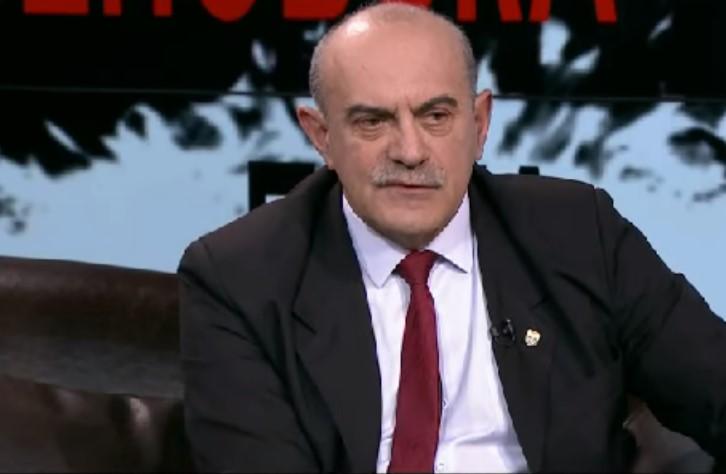 Тодор Шопов