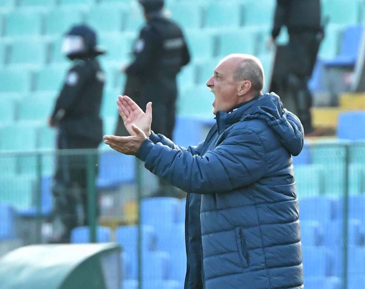 Цска Левски Купа (61)