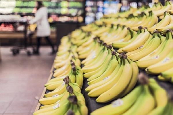 Брюксел иска да сложи край на двойния стандарт при храните,