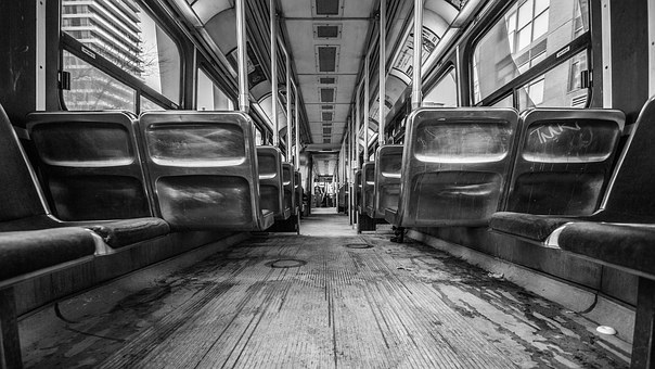Шофьор от столичния градски транспорт върна изгубено портмоне с над