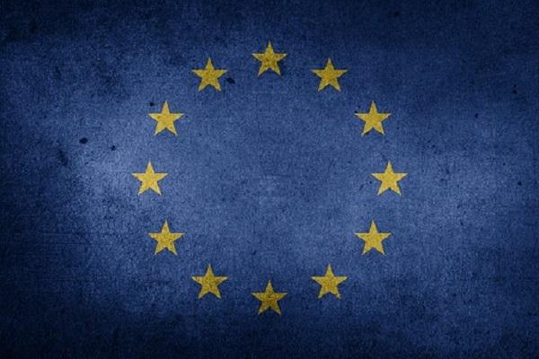 Комисията по граждански свободи, правосъдие и вътрешни работи на Европейския