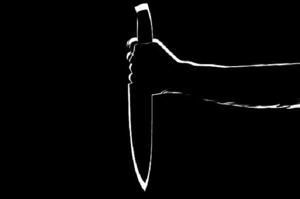 knife-316655__340.jpg