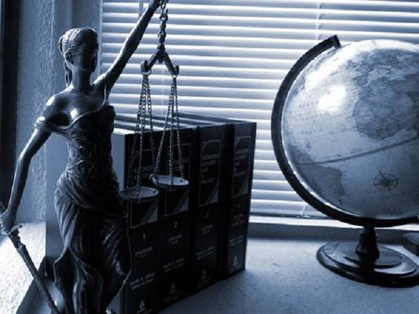 Специализираната прокуратура ще поиска постоянен арест за задържаните в началото