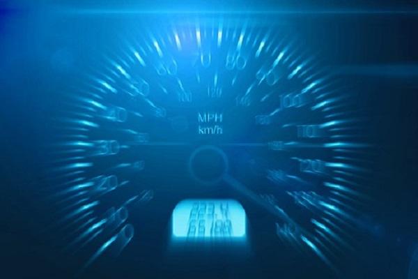 speed-164063__340.jpg
