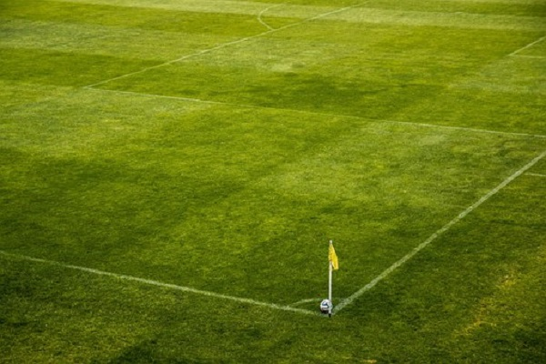 """""""Спешно подготвяме нов Закон за футболното хулиганство. В парламентарната Комисия"""