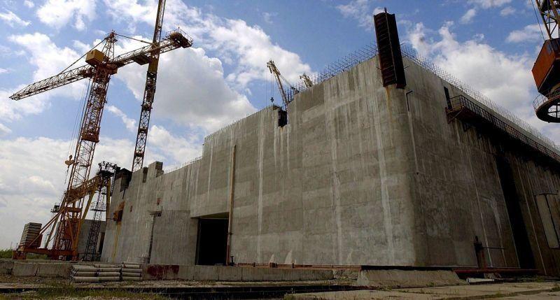 """За изграждането на АЕЦ """"Белене"""" гражданите трябва да са наясно,"""
